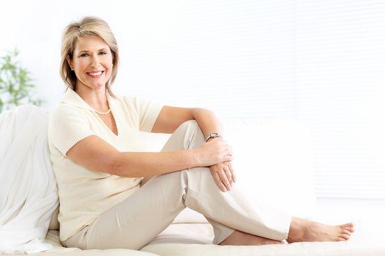 Fogyás 40 év felett kavitációs zsírbontó készülékkel