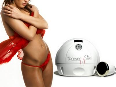 Foreverslim kavitációs zsírbontó készülék