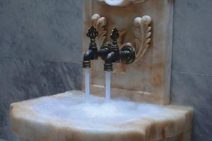 Gőzfürdő használata a fogyáshoz. Szauna fogyás, hogyan kell bevenni
