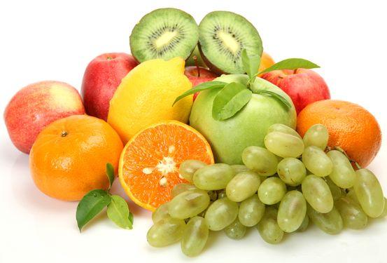"""Képtalálat a következőre: """"gyümölcs"""""""