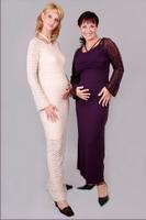 9441c9f225 Szeretettel várjuk a kedves kismamákat minta- és partner boltjainkban, a  lista megtekinthető honlapunkon, www.kismamaruha.hu.