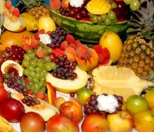 http://www.vitaminsziget.com/upload/altalanos/kozos2.jpg