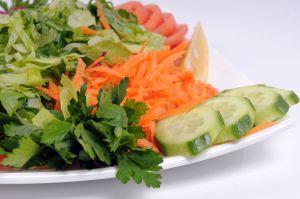 magas koleszterinszint elleni étrend